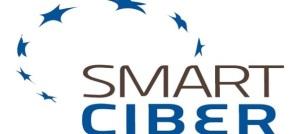 SmartCiber