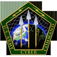 US Cyber