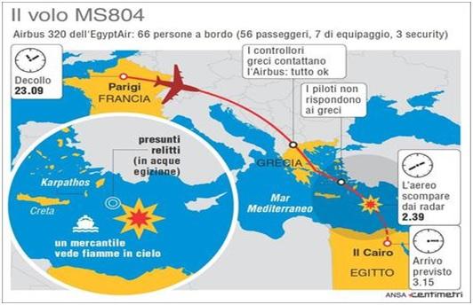 MS804-1