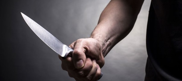 knife-attack1_46561500